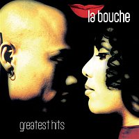 La Bouche – Greatest Hits