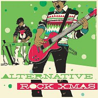 Alternative Rock X-mas