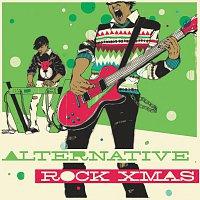 Různí interpreti – Alternative Rock X-mas