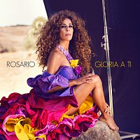 Rosario – Gloria A Ti