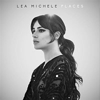 Lea Michele – Anything's Possible
