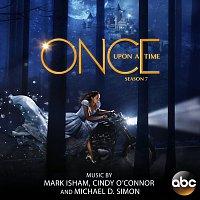 Mark Isham, Cindy O'Connor, Michael D. Simon – Once Upon a Time: Season 7 [Original Score]