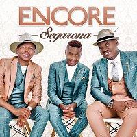 Encore – Segarona