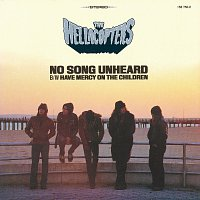 The Hellacopters – No Song Unheard