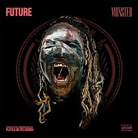 Future – Monster