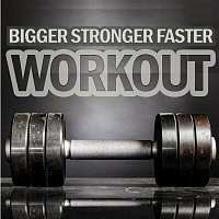 4Bounce – Bigger Stronger Faster Workout