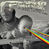 The Flaming Lips, Henry Rollins – The Flaming Lips And Stardeath And White Dwarfs With Henry Rollins And Peaches Doing Dark Side Of The Moon