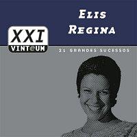 Elis Regina – Vinteum XXI - 21 Grandes Sucessos