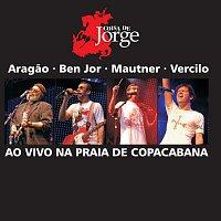 Jorge Aragao, Jorge Vercillo, Jorge Ben Jor, Jorge Mautner – Lider dos Templarios