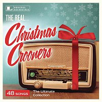 Perry Como – The Real... Christmas Crooners