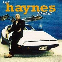 Roy Haynes – Praise