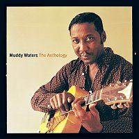 Muddy Waters – Anthology