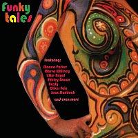 Různí interpreti – Funky Tales