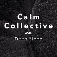 Calm Collective – Deep Sleep