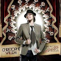Christophe Willem – Inventaire tout en Acoustic