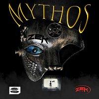Zek – Mythos