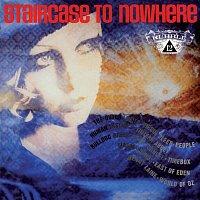 Různí interpreti – Rubble, VOL. 12: Staircase to Nowhere