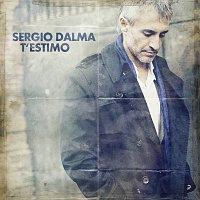 Sergio Dalma – T'estimo