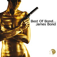Různí interpreti – Best Of Bond...James Bond