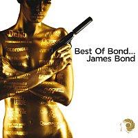 Různí interpreti – Best Of Bond...James Bond