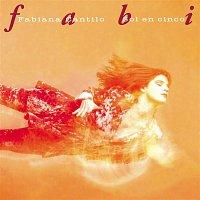 Fabiana Cantilo – Sol en Cinco