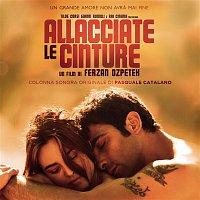 Awa Ly – Allacciate le cinture (Original Motion Picture Soundtrack)