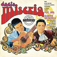 Dueto Miseria – Dueto Miseria Y Conjunto De Chucho Ferrer
