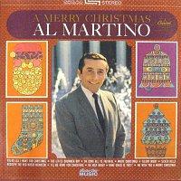 Al Martino – A Merry Christmas