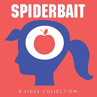 Spiderbait – B-Sides Collection