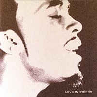 Rahsaan Patterson – Love In Stereo