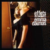 Emma Daumas – Effets Secondaires
