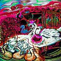Šamanovo Zboží – Kolotoč