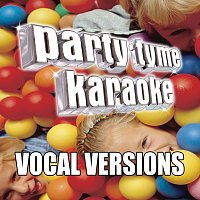 Party Tyme Karaoke – Party Tyme Karaoke - Children's Songs 1 [Vocal Versions]