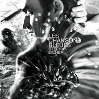 Stephan Eicher – Les Chansons Bleues