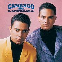 Zezé Di Camargo, Luciano – Camargo & Luciano 1994