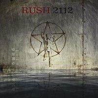Rush – 2112 [40 Anniversary]