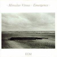 Miroslav Vitouš – Emergence