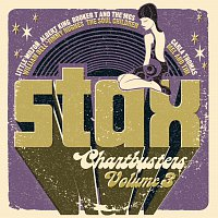 Stax Volt Chartbusters Vol 3