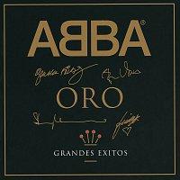"""ABBA – Oro """"Grandes Exitos"""""""