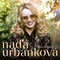 Naďa Urbánková – Zlatá kolekce
