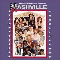 Různí interpreti – Nashville