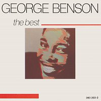 George Benson – George Benson - The Best