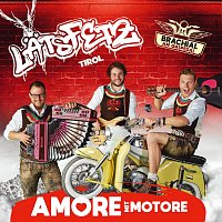 Lats Fetz – Amore mit Motore