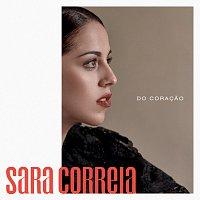 Sara Correia – Do Coracao