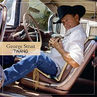 George Strait – Twang
