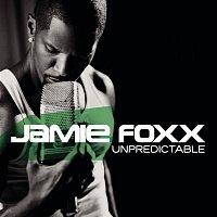 Jamie Foxx – Unpredictable