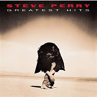 Steve Perry – Greatest Hits