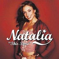 Natalia – This Time
