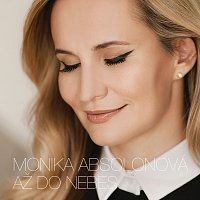 Monika Absolonová – Až do nebes