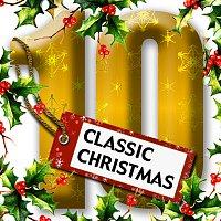Různí interpreti – 10 Series: Classic Christmas Vol 1 [International Version]